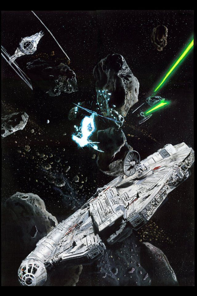 Pin By Brandy Lawrence On Star Wars Star Wars Art Star Wars Poster Star Wars Pictures