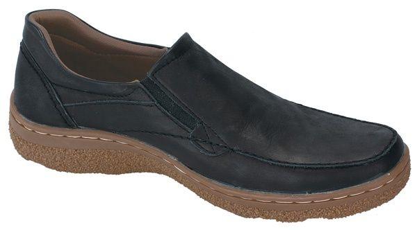 Sepatu Sneakers Kulit Pria Casual Branded Murah Terbaru Converse