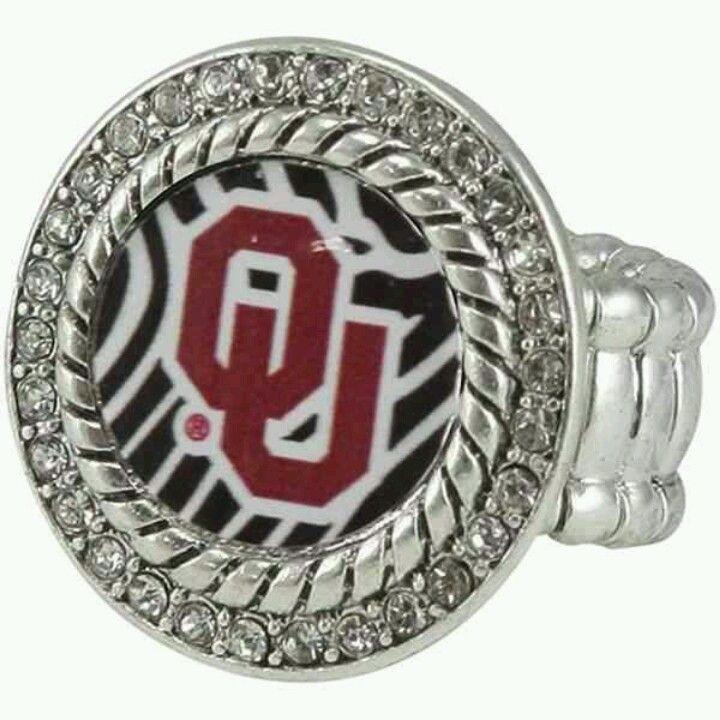 Engagement Rings Okc: Rings, Stretch Ring, Bling