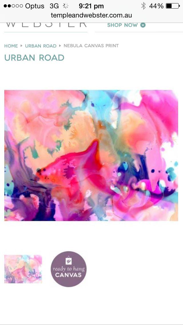 Pin de Angela Fisher en ArTiSaN | Pinterest | Arte abstracto ...