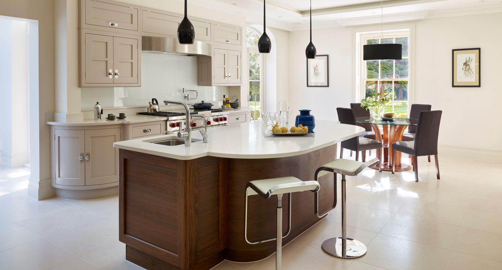 wwwmartinmoore  stone flooring kitchen flooring