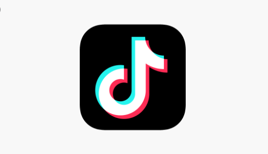 How To Delete Tiktok Account Full Tutorial Free Followers Free Followers On Instagram How To Get Followers
