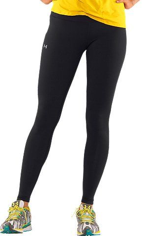 "women's ua draft allseasongear® 25"" leggings  under"