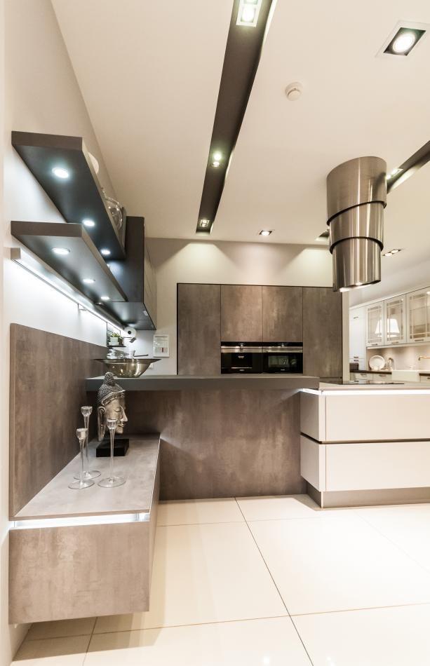 Kuchnie Meble Do Kuchni Salon W Katowicach Kuchnie Wysokiej Jakosci Z Gwarancja Akcesoria Kuchenne Home Decor Breakfast Bar Decor