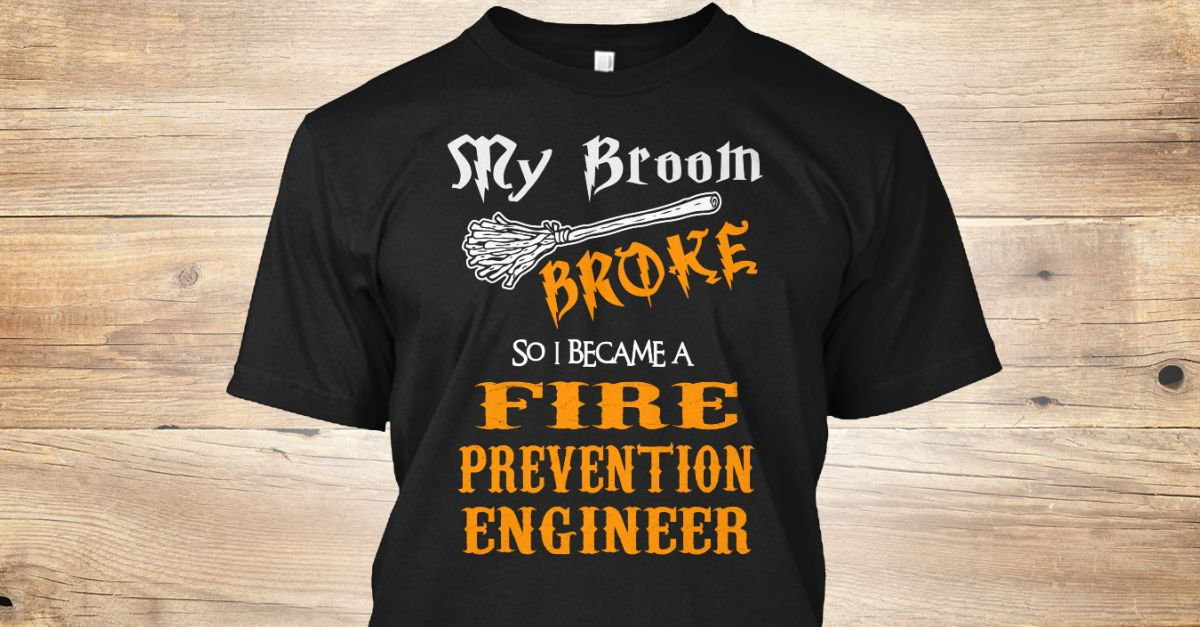 If You Proud Your Job, This Shirt Makes A Great Gift For You And Your Family.  Ugly Sweater  Fire Prevention Engineer, Xmas  Fire Prevention Engineer Shirts,  Fire Prevention Engineer Xmas T Shirts,  Fire Prevention Engineer Job Shirts,  Fire Prevention Engineer Tees,  Fire Prevention Engineer Hoodies,  Fire Prevention Engineer Ugly Sweaters,  Fire Prevention Engineer Long Sleeve,  Fire Prevention Engineer Funny Shirts,  Fire Prevention Engineer Mama,  Fire Prevention Engineer Boyfriend…