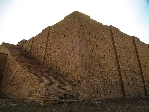 Pin By Rasoul Ali On Civilizations Mesopotamia Ancient Temples Sumerian