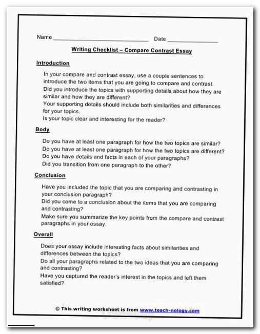 How To Make A Thesis Statement For An Essay  How To Write An Essay Proposal also Why Are You In College Essay Thesis Statement Generator For Persuasive Speech  Homework  Reflective Essay On English Class