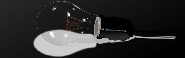 Sistemi di illuminazione ad alta efficenza - rispamrio energetico