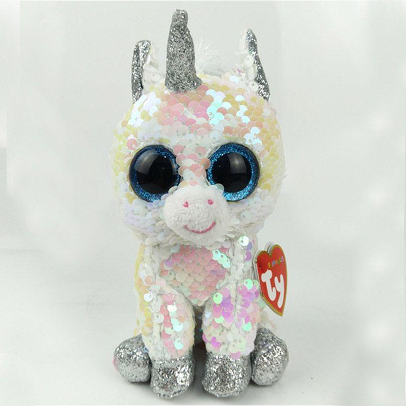 9e93ab724e1 Stuffed Toys · Unicorn · Cheap Stuffed   Plush Animals