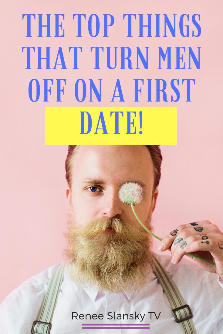 gay velocità dating Houston