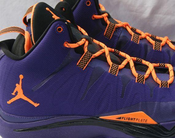 jordan-superfly-2-purple-orange.jpg 570