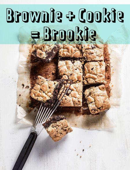 """Unser Lieblingsrezept aus dem Backbuch """"Cookies"""""""