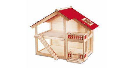 http://www.borgione.it/Ambienti/Casa-con-arredi/Casa-delle-bambole-deluxe/ca_3904.html