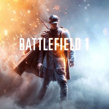 Battlefield 1 Background I Made Using Wallpaper Engine News Of