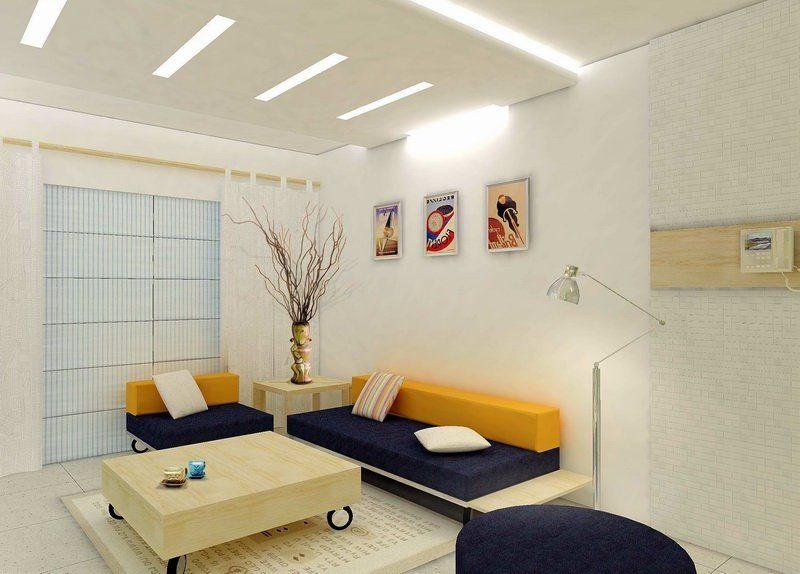 Interior Design For HomeOfficeCondoApartmentBusiness Buy