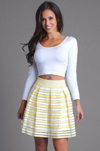Skirts – Fashion Effect Store