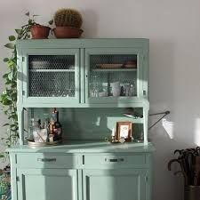 Image Result For Cuisine Vert D Eau Diy Home Decor Furnishings