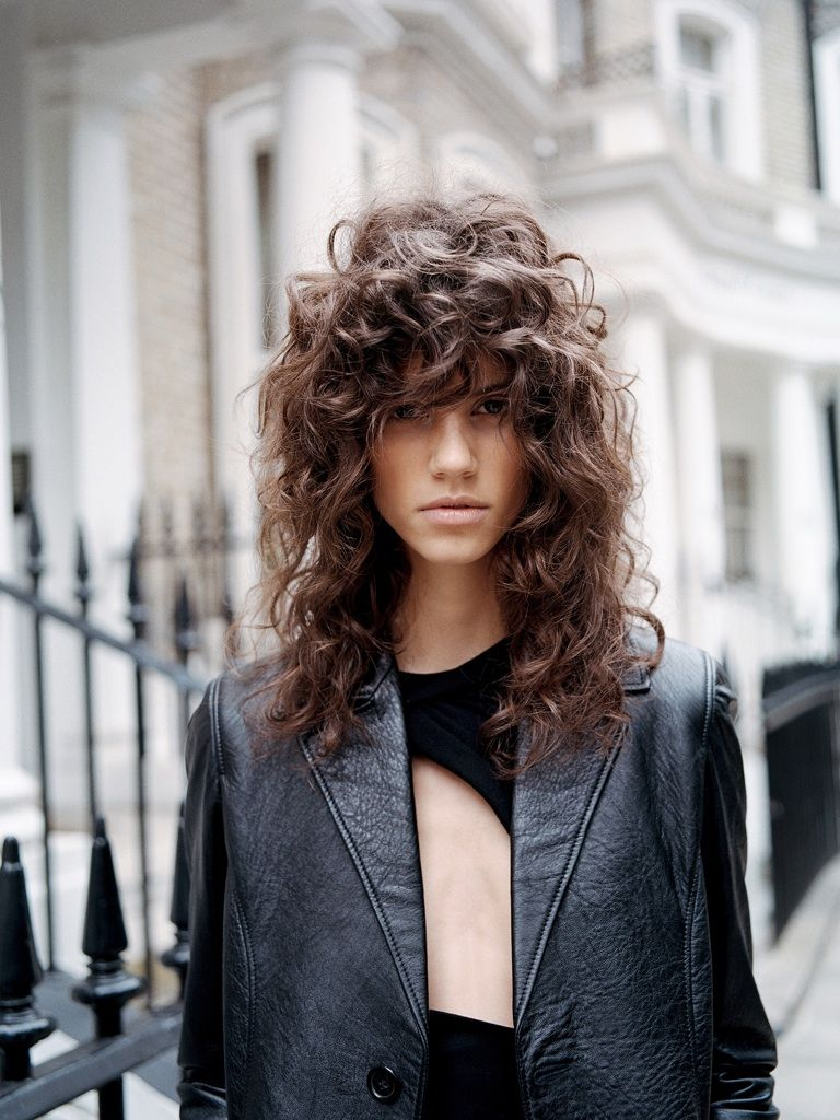 Antonina Petkovic And Then After That
