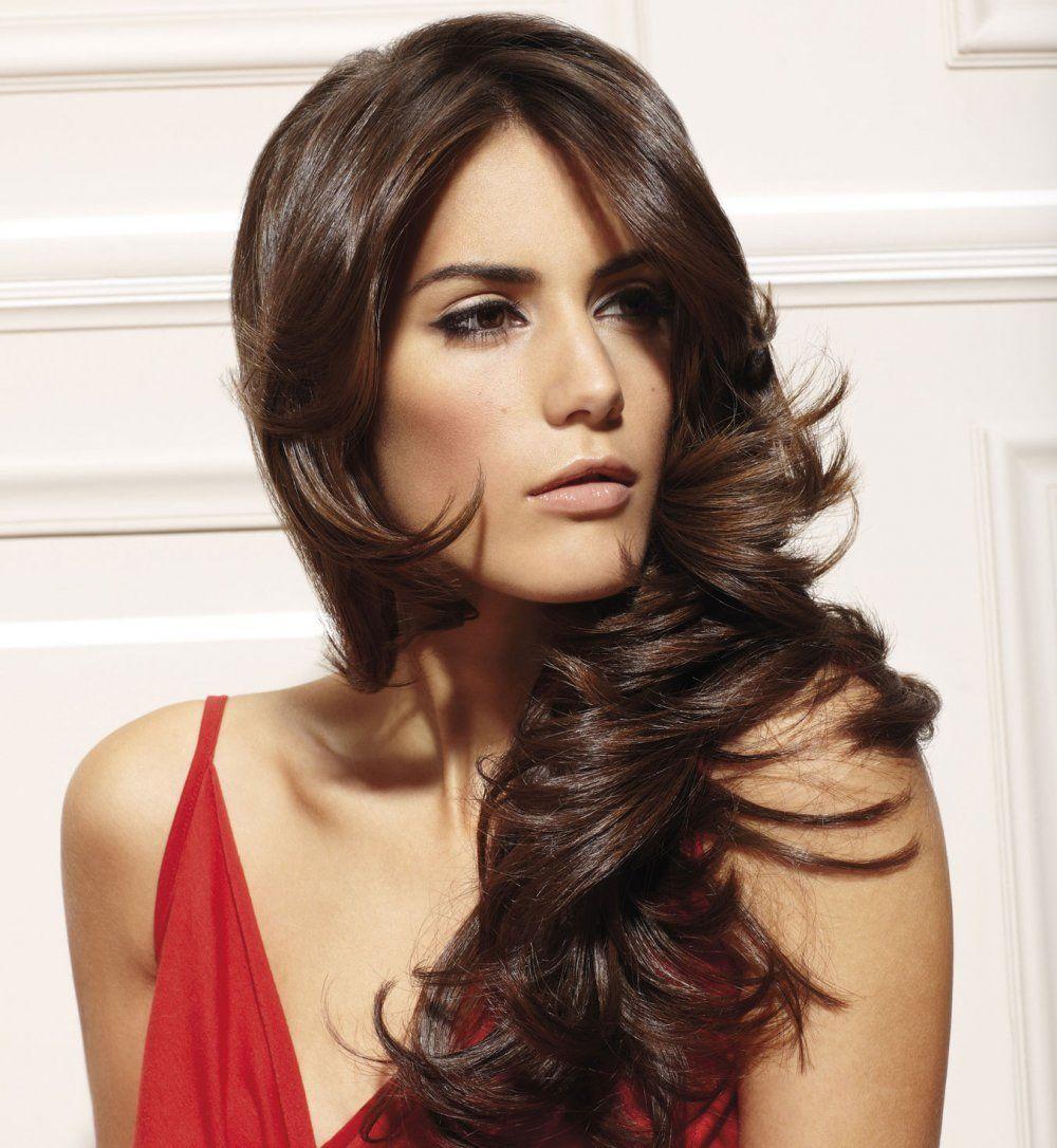 Découvrez les 5 tendances coiffure printempsété 2020