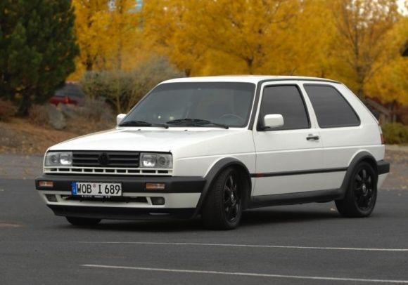 1992 volkswagen gti vw 8v vr6 conversion rally front vw mk ii 1992 Vw Gti Rear Wiring Harness 1992 volkswagen gti vw 8v vr6 conversion rally front 2017 VW GTI