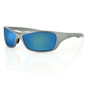 6b19f79187 Bobster Bolt Sunglasses
