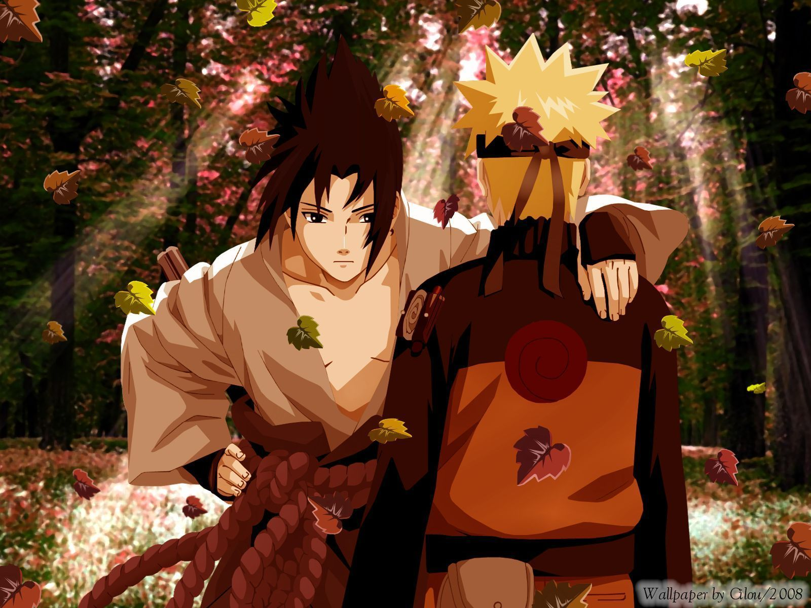 Best Download wallpaper naruto ideas on Pinterest Wallpaper
