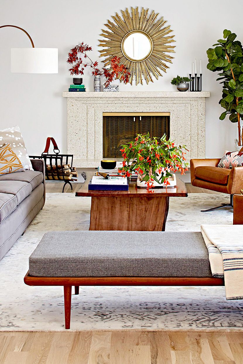 We Re Calling It These Interior Design Trends Will Be Huge In 2020 Trending Decor Latest Decorating Trends Interior Design Trends