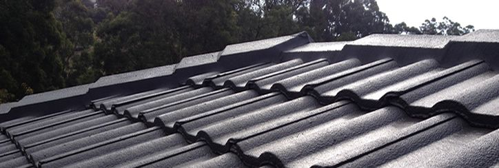 Attend To Your Unstable Chimney Roof Restoration Roof Leak Repair Restoration