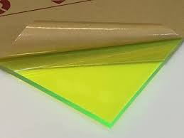Perspex Acrylic Sheet 8ftx4ftx3mm Gypsum Ceiling Supplies In 2020 Acrylic Sheets Plexiglass Sheets Acrylic Panels