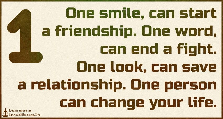 save friendship quotes