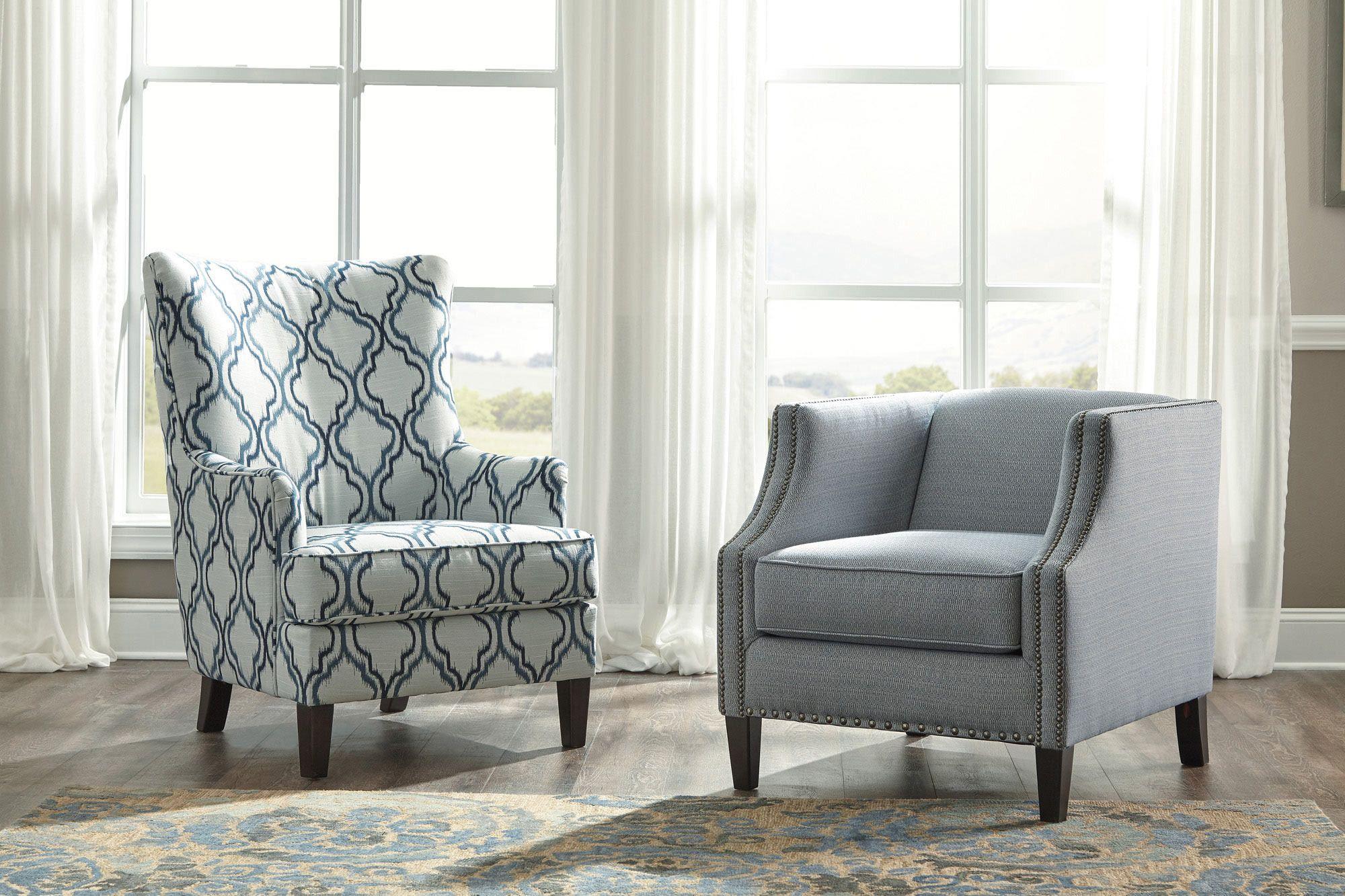 Benchcraft furniture benchcraft furniture and sofa set