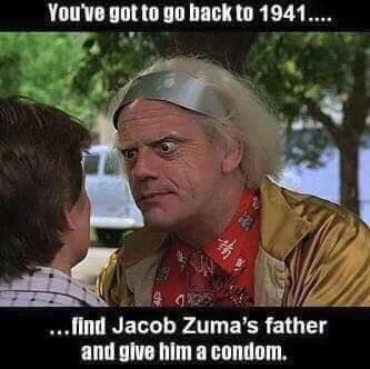 Pin by Cristel Venter on Net in S.A..... | Funny, Humor ...
