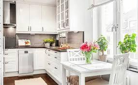 Skandinavische Küchenmöbel ~ Moderne küche skandinavische möbel küche