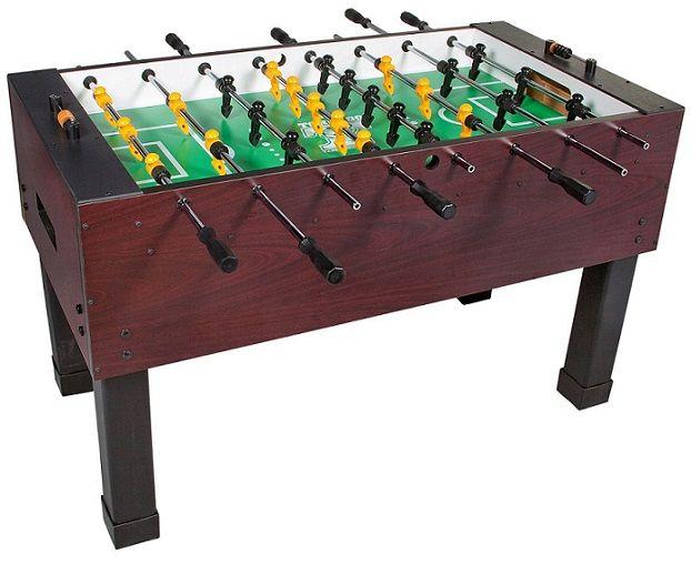 Foosball Tables For Sale Foosball Table Foosball Tables Soccer