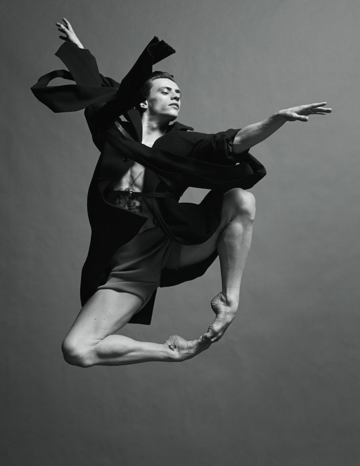 site de rencontre de danseurs)