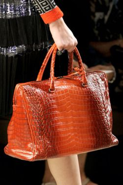 tote more | Keep the Glamour | BeStayBeautiful