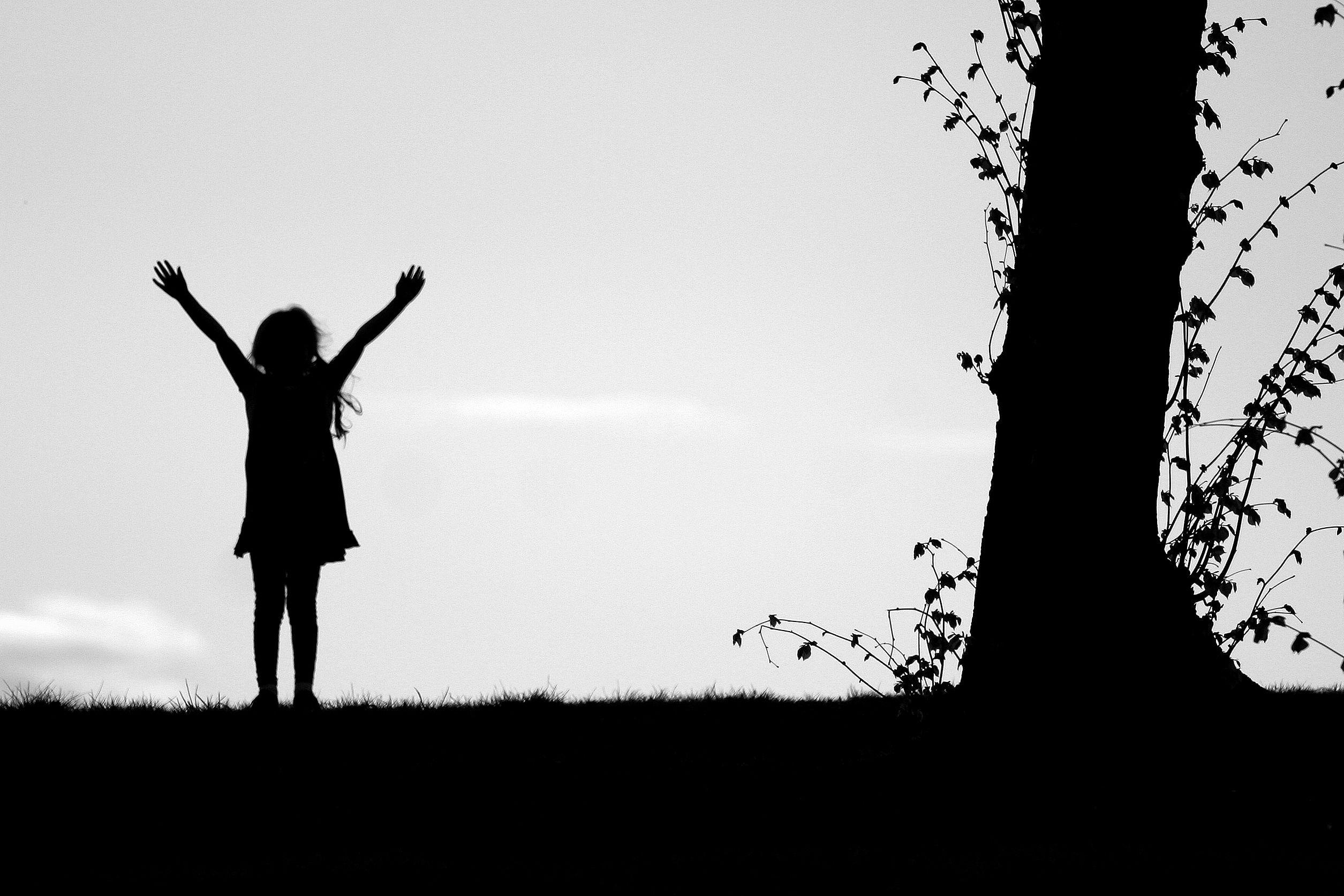 Algunas personas no ven lo bueno de lo que tienen, hasta que se ha ido. ¡No seas uno de ellos! Sé agradecido #corazón, #agradecido