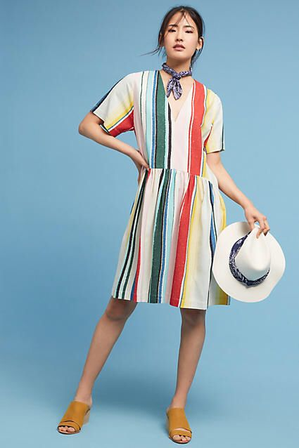 bf375bbdf1b Shop all dresses for women at Anthropologie.