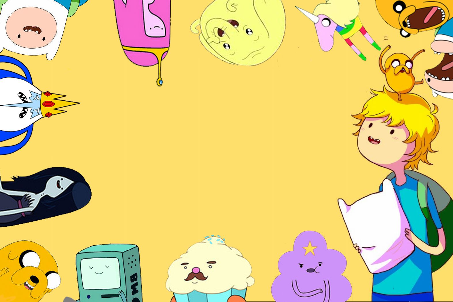 Finn faces adventure time wallpaper full hd wallpapers 1573x1050px finn faces adventure time wallpaper full hd wallpapers 1573x1050px altavistaventures Image collections