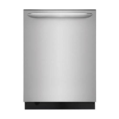 10 Best Dishwashers Of 2019 Tested By Experts Best Dishwasher