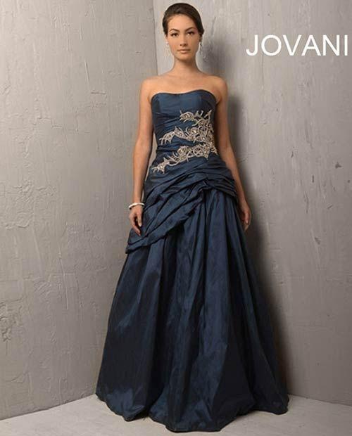 Jovani 1516 Prom Dress Clearance Sale   Eveningwear   Pinterest ...