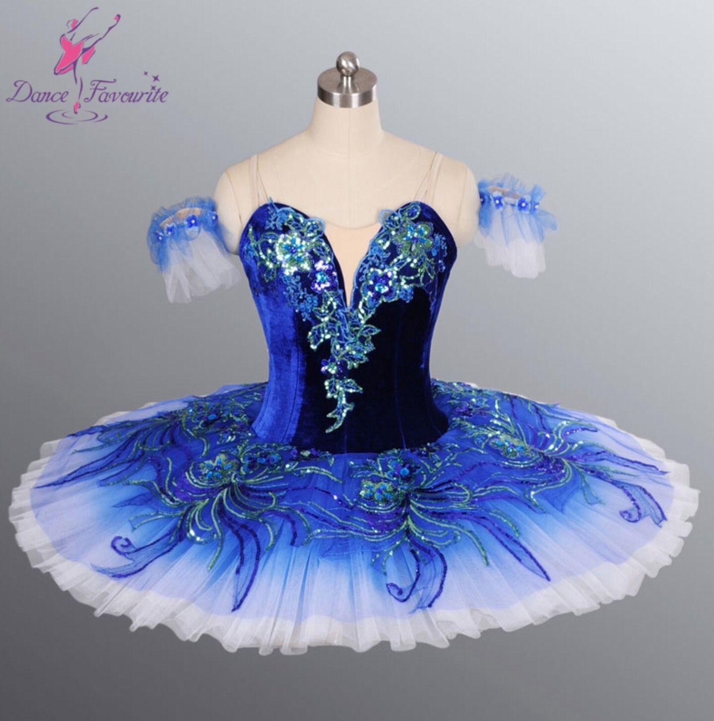 Custom Made Professional Classical Performance Ballet