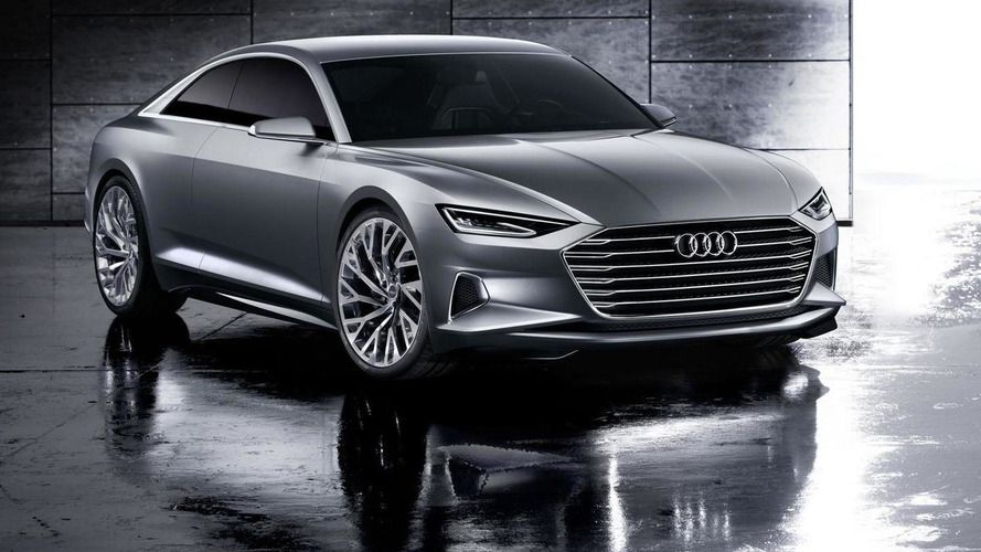nuove audi 2018. exellent 2018 2018 audi a4 release date price changes redesign and specs rumors  car  rumor  pinterest a4 cars and nuove audi