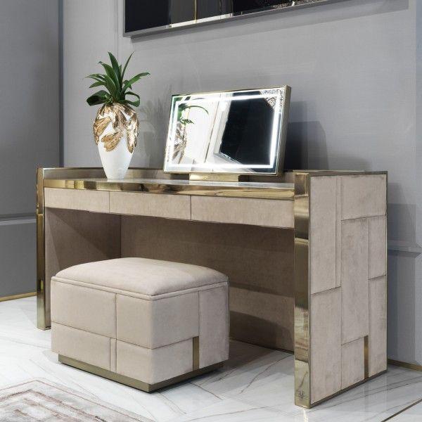 Bedroom, Furniture, Furniture Design