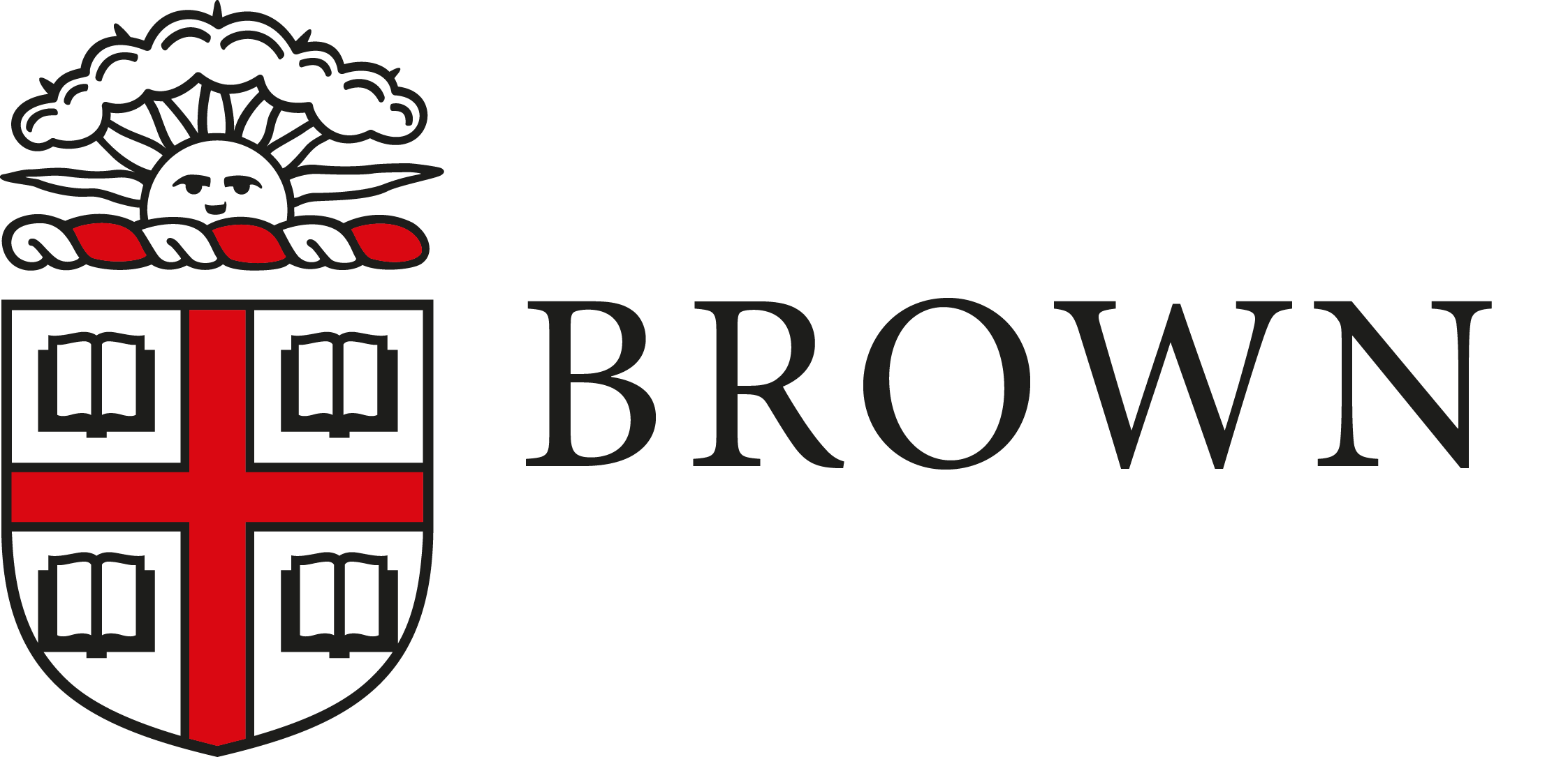 Brown University Brown University University Logo Brown College