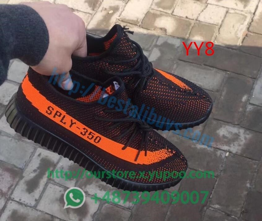 cb3eded06140f YY1-YY10 Yeezy Shoes on Aliexpress - Hidden Link   Price      FREE Shipping      aliexpresshiddenlinks