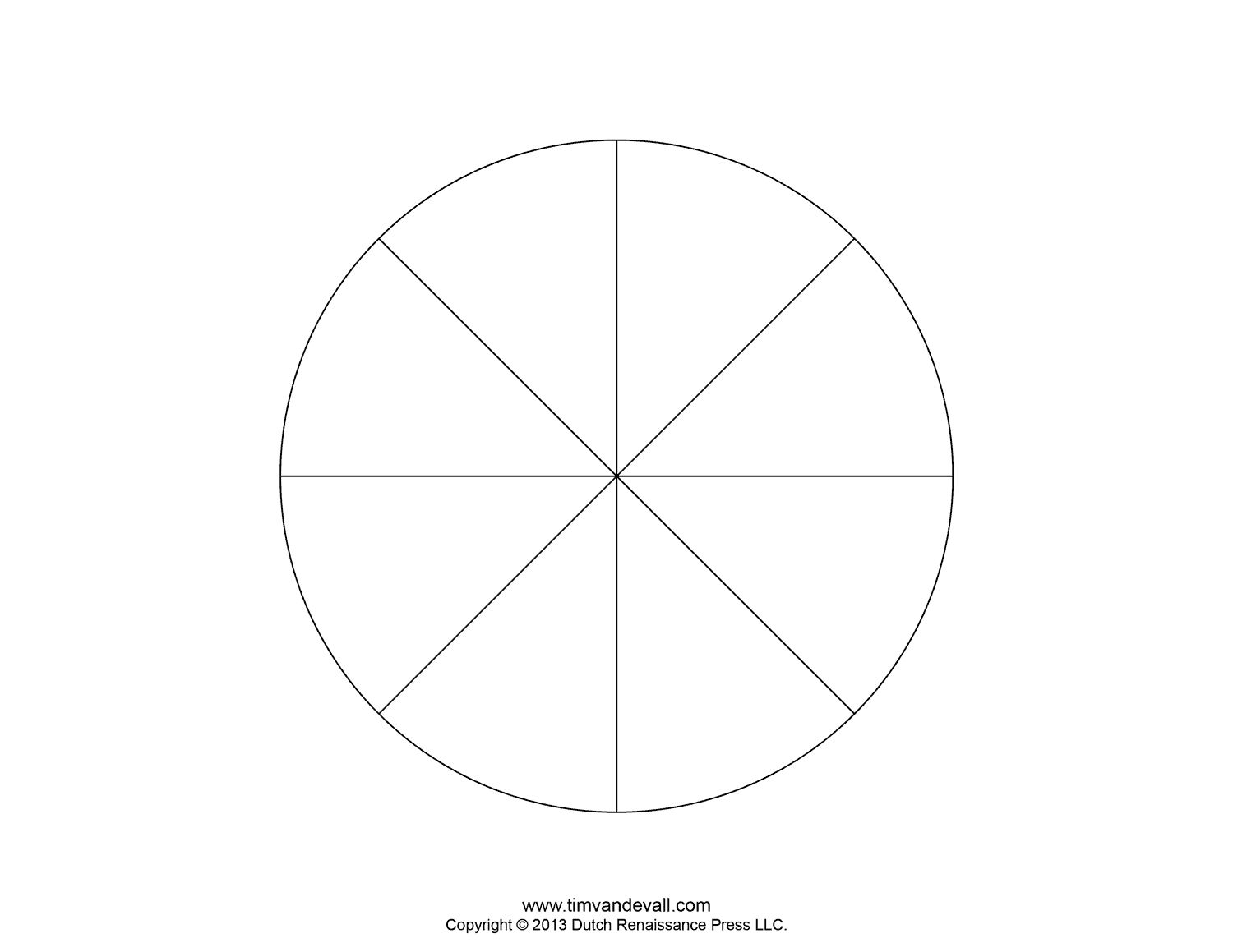 Blank Pie Chart Templates Make A Pie Chart With Regard To 5 Piece Pie Chart Template 201820159 Circle Graph Printable Circles Pie Chart Template [ 1159 x 1500 Pixel ]