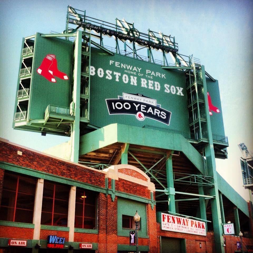 Let\'s Go Boston Red Sox #bostonusa #bostonredsox | Boston Red Sox ...