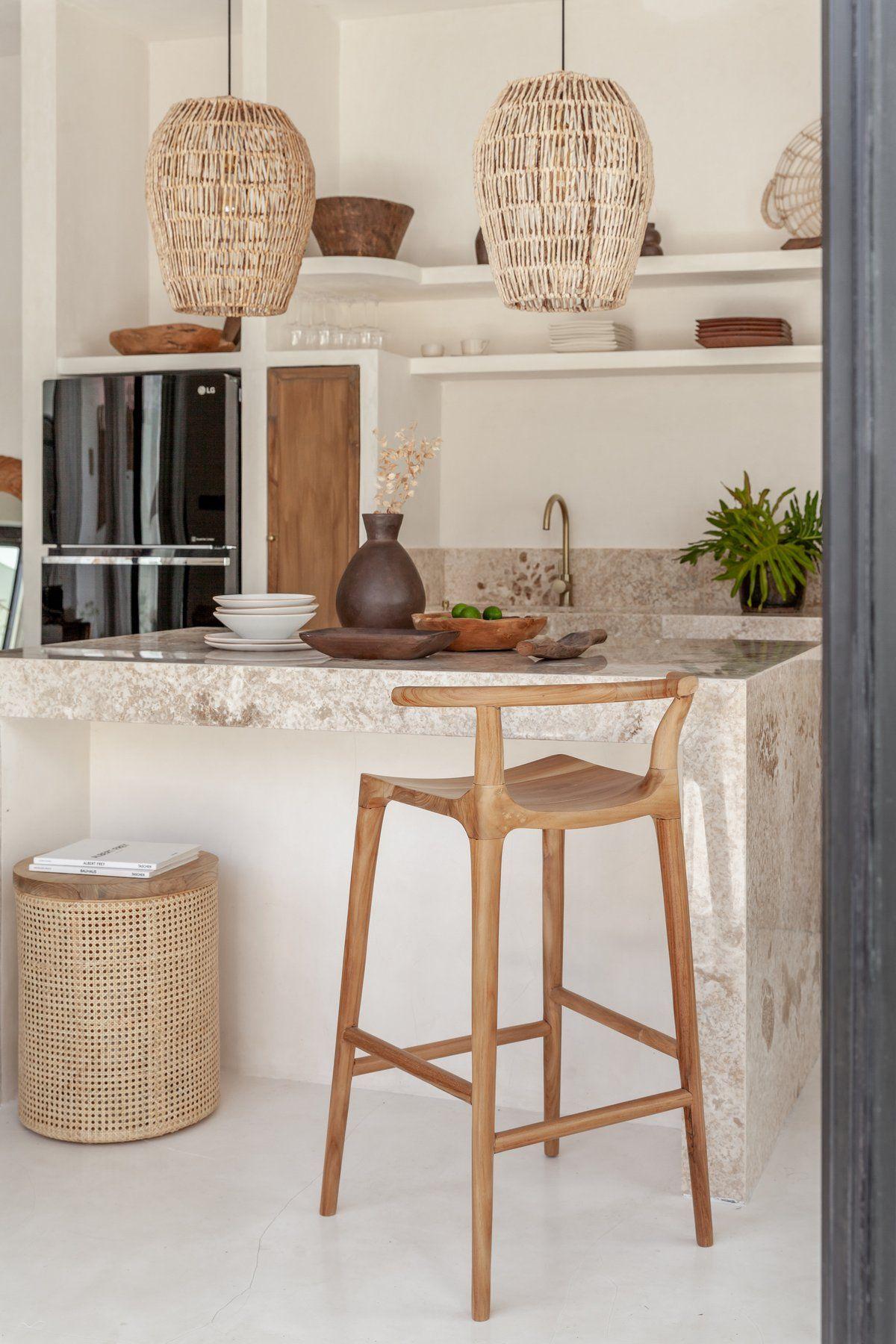 sadia - stool25