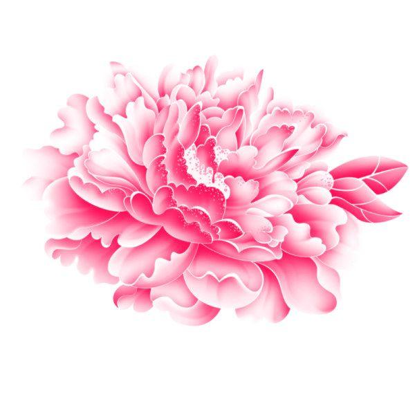 Ornate peony flower psd graphics flower psd file free download ornate peony flower psd graphics flower psd file free download mightylinksfo